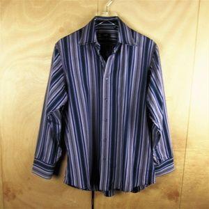 Hugo Boss Men Dress Shirt